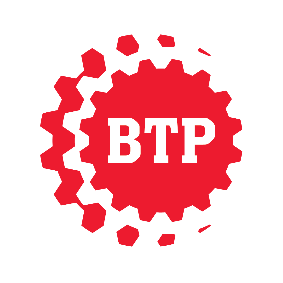 BTP GROUP – MINING EQUIPMENT and PARTS – NEW. USED. RENTALS.