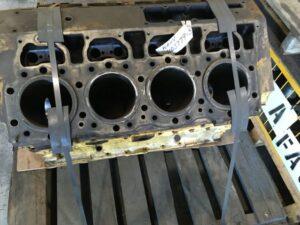 Parts for sale by BTP Group - Caterpillar D9R