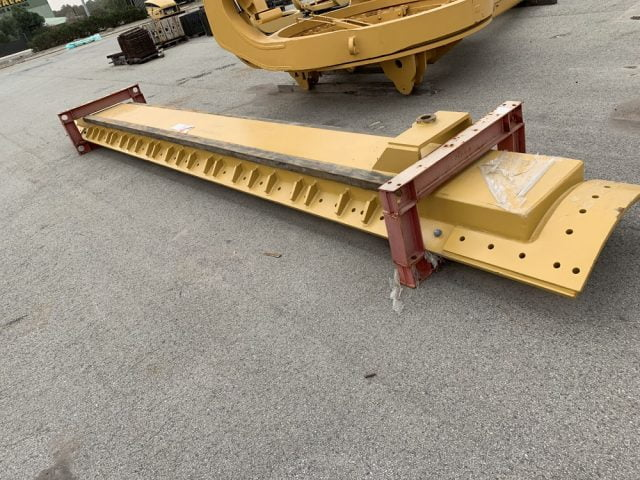 Parts for sale by BTP Group - Caterpillar 24H