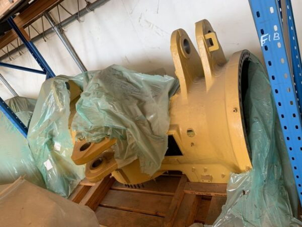 Parts for sale by BTP Group - Caterpillar 785C