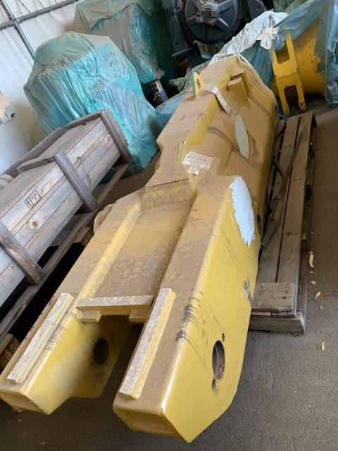 Parts for sale by BTP Group - Caterpillar D10