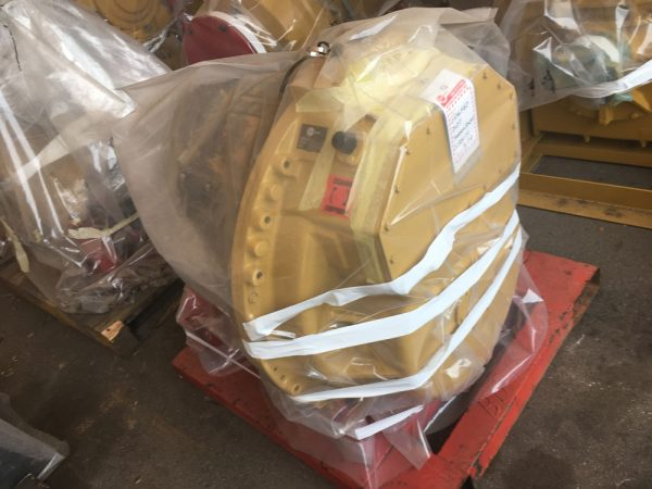 Parts for sale by BTP Group - Caterpillar D10T