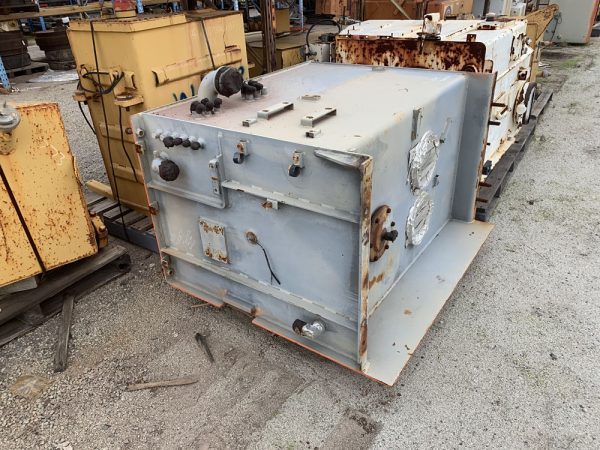 Hitachi EX1200 parts