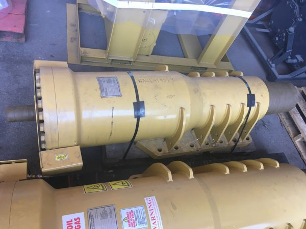 Parts for sale by BTP Group - Caterpillar 785