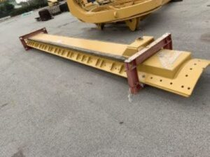 1408440 24M Moldboard Assembly BTP Group