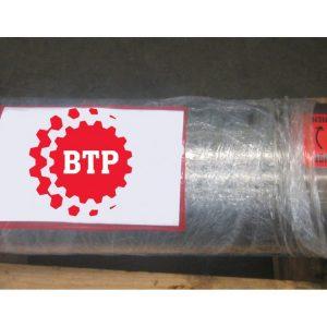 track frame • 6Y0617 D10T BTP Track Adjuster