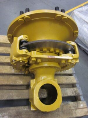 Parts for sale by BTP Group - Front Wheel Group