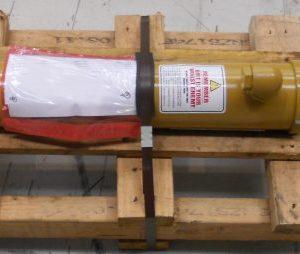 steering • 777D Steering Cylinder 1052440