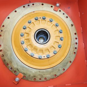 differential • 777F Diff Bevel Gear SXC2662091 Medium