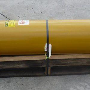 Hoist Cylinder Caterpillar 785C