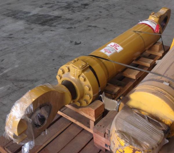 Cylinder Lift L/H (173-8613) • 988G 988H Boom Lift Cylinder LH 1738613 RH 1738612