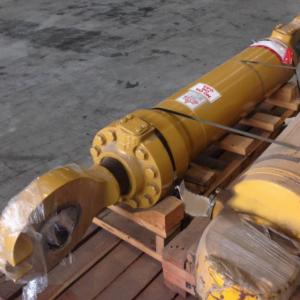 Boom Lift Cylinder Left Hand 998