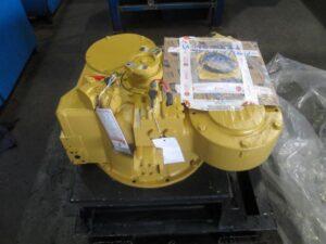 992G 1090171 Torque Converter and Housing BTP Group