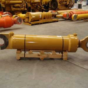 Loader • 992G Cylinder Lift Right RH 1367880