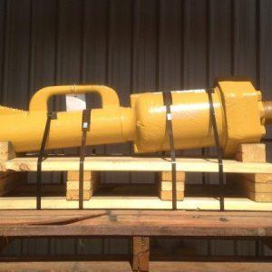 Dozer • D10R Blade Tilt Cylinders 2320653