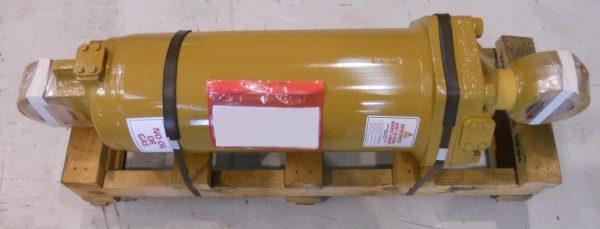 Ripper Cylinder Lift (192-6446) • D10R D10T 1926446 LH Ripper Lift Cyl 192-6446