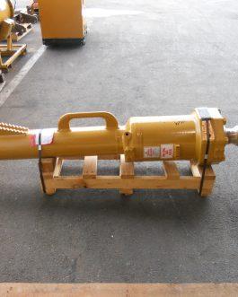 Blade Tilt Cylinder D11R