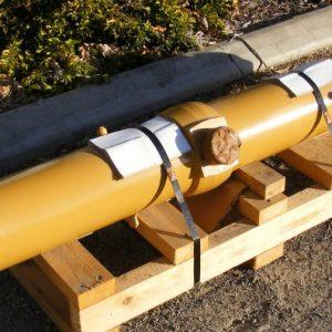 Blade Cylinder Lift (270-7538) •