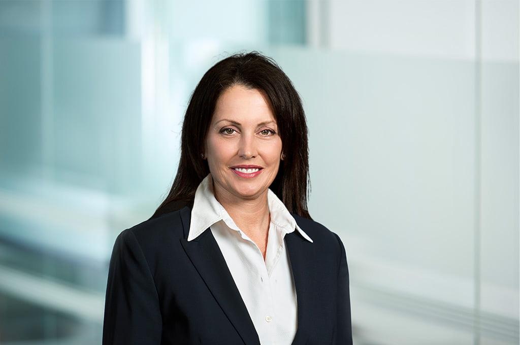 Leadership • Vivienne Powe edit3